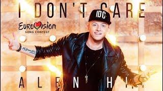 ALEN HIT - I Don