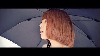 ポルカドットスティングレイ「夜明けのオレンジ」MV