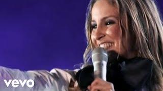 Смотреть клип Claudia Leitte - Doce Paixão