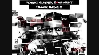 Big Girl Body - [feat. Eric Roberson] Robert Glasper Experiment