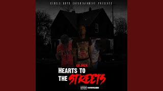 Hearts to the Streets