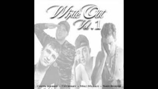 White Out - Chris Webby - I Need A Dollar feat Mac Miller