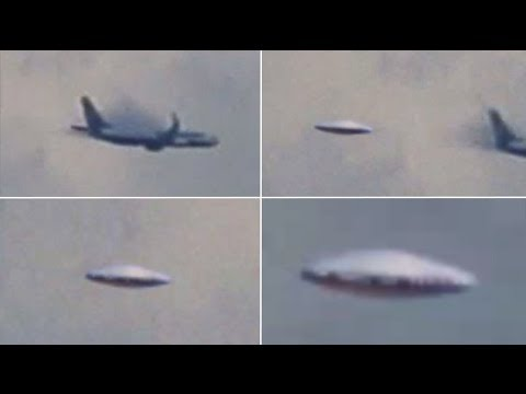 Ufo 2014 grey aliens caught on tape very scary