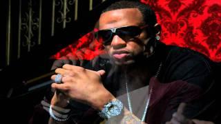 Slim Thug Ft. Lil Wayne - Fuck You ( Slowed Up)