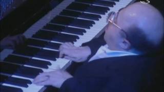 Michel Petrucciani - Take the A Train