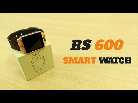 coolest-smartwatch-for-rs-600-on-amazon-(dz09)