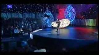 lica de guzman (filipina) -singing sensation in geneva