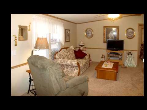 Springfield Farms Home for Sale - 2684 S Greenfield