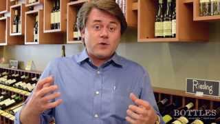 Riesling Wine Guide