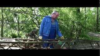Fuchs 301 der Film - Der einzig wahre!