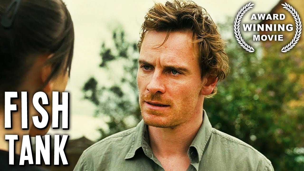 Download Fish Tank   Michael Fassbender   AWARD WINNING   Full Movie   HD   Drama