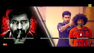 New Tamil Movies | Vijay Antony Full Movie HD | Latest Tamil Movies | Online Tamil Movies