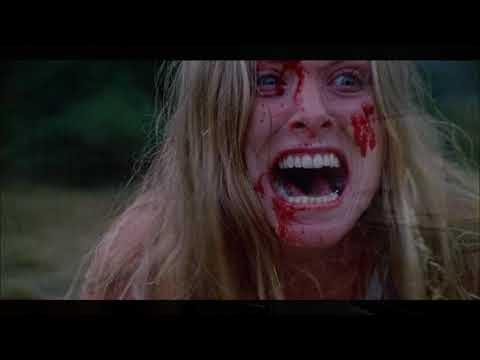 MARILYN BURNS TRIBUTE