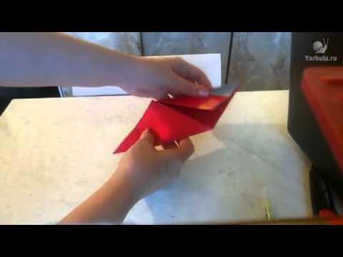 Как сделать кубик рубик из