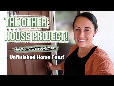 House Renovation Updates   New Furniture!   Interior Design Ideas