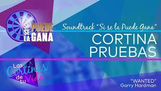 """Soundtrack """"Si se la Puede Gana"""": cortina pruebas (7)"""