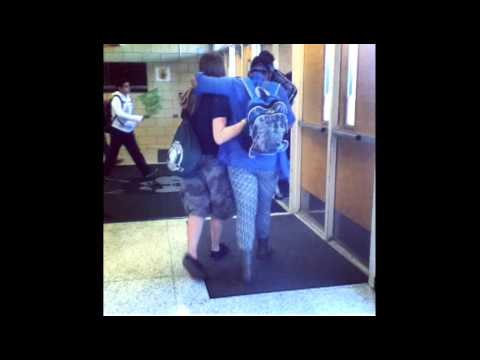 cute tumblr relationship videos for middle school