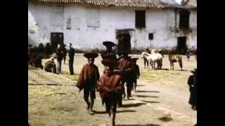 Baixar cusco 1950 parte 04