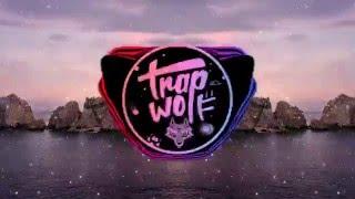 Zwirek - Allahu trapbar / Arab Trappin (Arabic Trap)