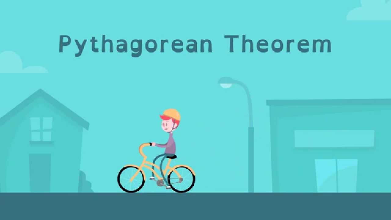 Square Roots And Pythagorean Theorem - Lessons - Tes Teach
