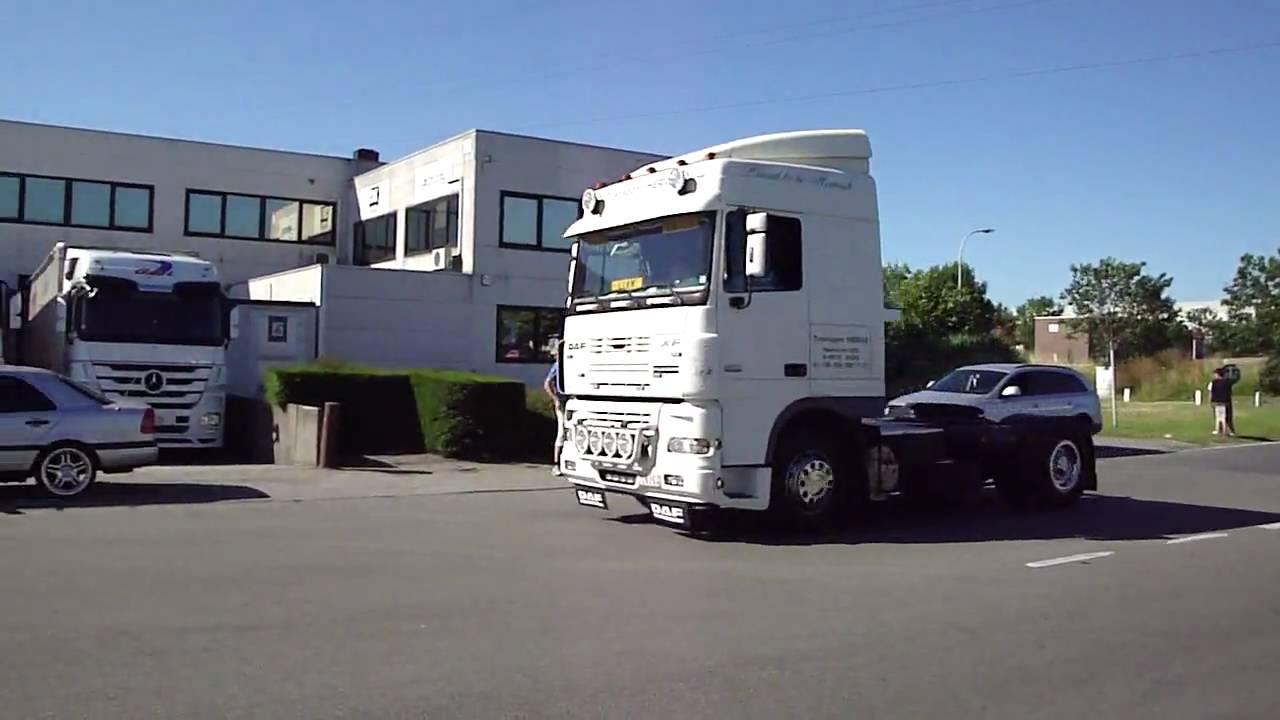 Uittocht LAR Truckmeeting 2010 part23