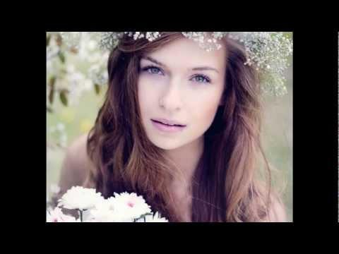You're beautiful - James Blunt (Radio Edit)