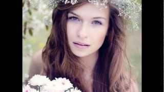 You 39 Re Beautiful James Blunt Radio Edit