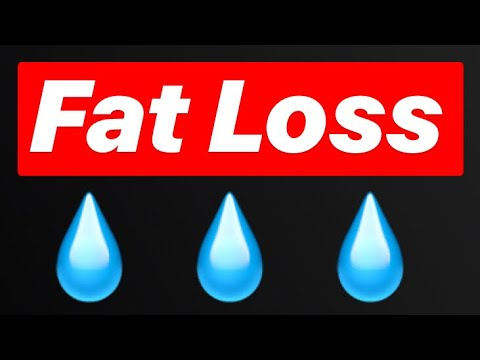 Fat Loss Workouts| Flexion and Extension + 250m Row (Metabolic Conditioning)