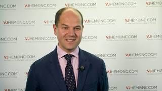 The immunotherapy ERA: considering the microenvironment