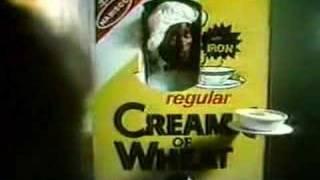 Night Dreams trailer (1981)