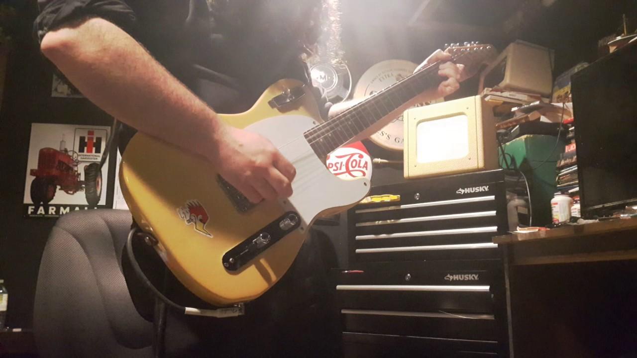 Atemberaubend Fender Esquire Schaltplan Galerie - Die Besten ...
