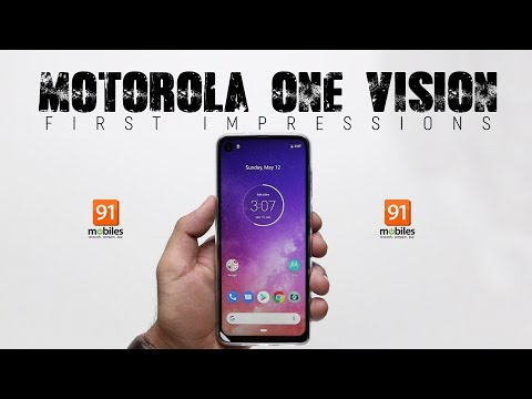 motorola-one-vision:-unboxing-|-hands-on-|-price-[hindi-हिन्दी]