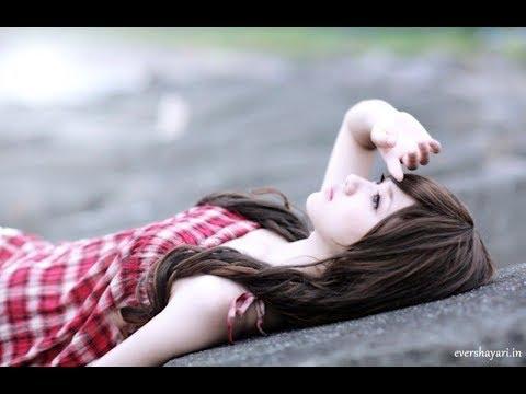 Ha Ho Gayi Galti Mujhse Song | Fahim Vlog