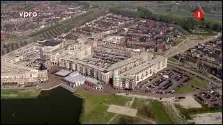 Kijk Nederland van boven Gevaar afl 1-8 filmpje