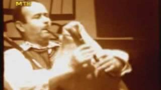 "Macedonian Folk Dance ""Gajdarsko oro"" - Pece Atanasovski"