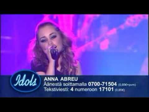 anna-abreu-the-first-cut-is-the-deepest-pellee16