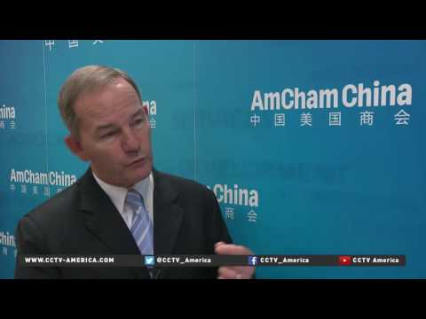 american-business-community-in-china-express-optimism-for-future