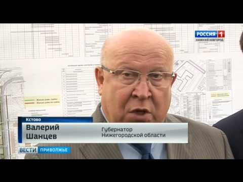 16 06 Rossiysky Kapital