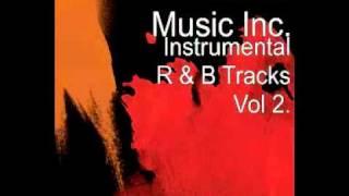Daddy (B) Beyonce (Instrumental Karaoke Track).mp4