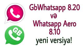 Whatsapp plus yeni versiya   Gbwhatsapp ve whatsapp aero yükləmə linki/#Bylala