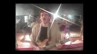 Pepo Rodriguez - Esa Mirada (Video Oficial)