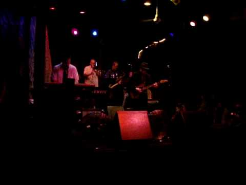 "The Stingers ATX - ""Rock-n-Ska"" (Austin, TX)"
