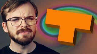 Jak Tetris miesza ludziom w mózgach