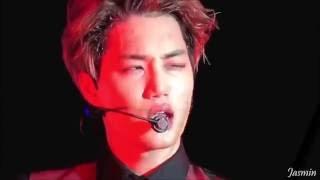 Kore Klip / Exo-Kai ~ Boyfriend ^^