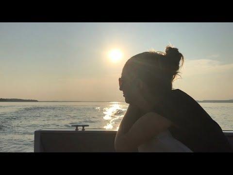 minnesota moonlet reunion (video journal 4)