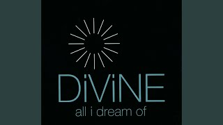 Provided to YouTube by Universal Music Group All I Dream Of (Nicky Brown Remix) · Divine All I Dream Of ℗ 1993 Island Records, a division of Universal Music ...