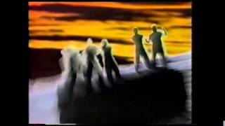 """""""Esa Nena Linda"""" by La Fuerza Band"""