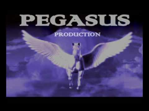 Pegasus Production Gv Youtube