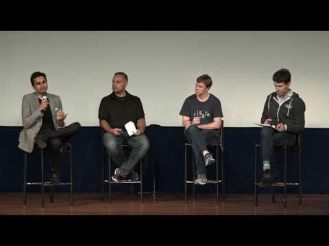 The Right Stuff: Lessons Learned from a Decade of Data Engineering