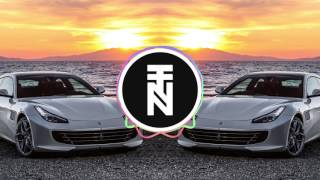 The Fast And The Furious  - Tokyo Drift (KVSH Trap Remix)